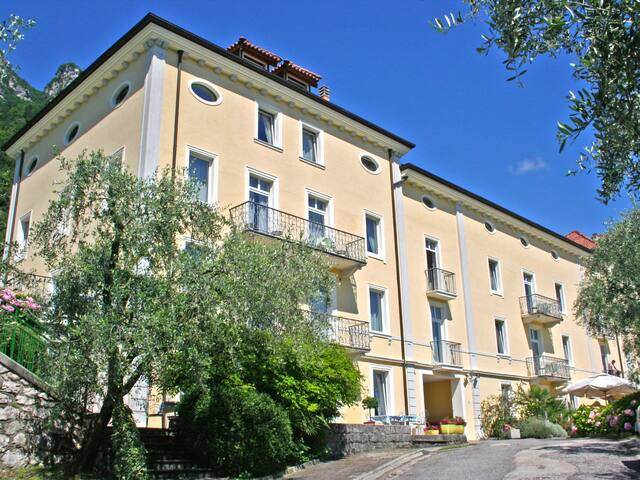 2-room apartment 50 m² Englovacanze