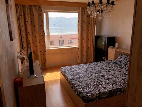 RoDan Apartment