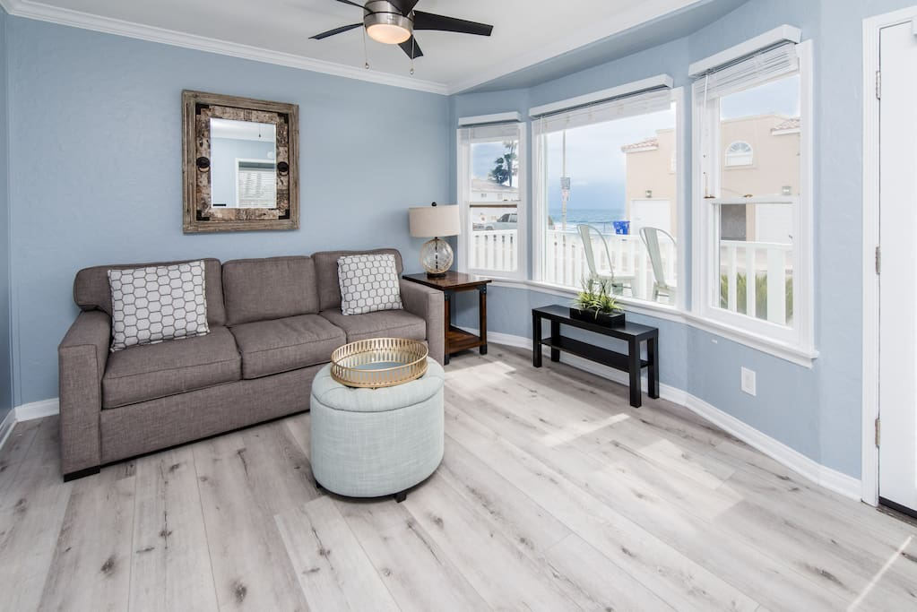 Rooms For Rent In Carlsbad Ca