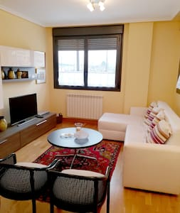 La Rioja, Apartamento con encanto, Logroño a 3 kms