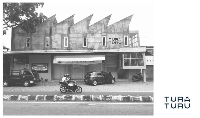 Tura Turu Ngawen - Sleman - Bed & Breakfast