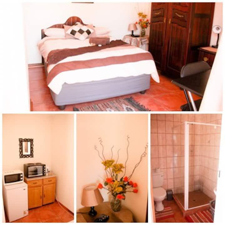 Mopani Guesthouse