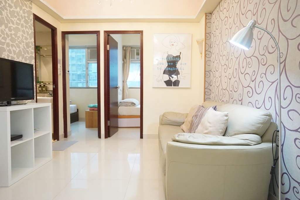 Https Www Airbnb Com Rooms  Location Causeway Bay C Hong Kong