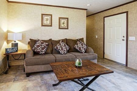Cozy apartment for you | Studio in Williston