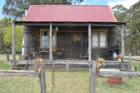 top 20 pemberton accommodation holiday rentals holiday