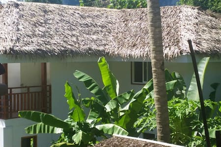 Cosy-Native Style House in Lugadia 1