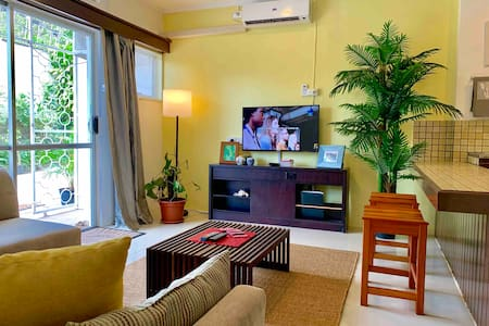 Apartment 9 - Duncan Road Suva City