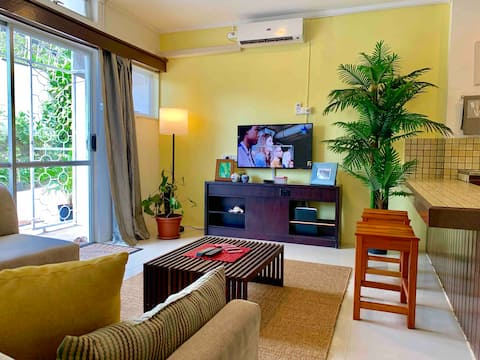 Apartamento 9 - Duncan Road Suva City