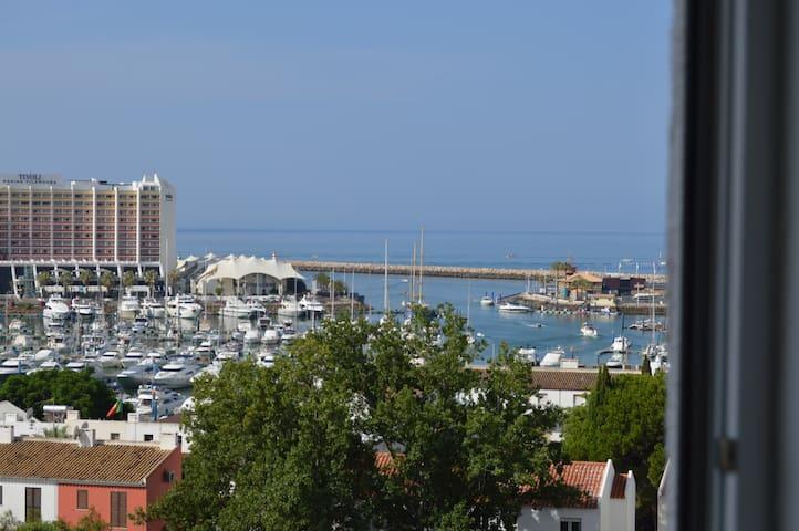 Porto Marina Beach Vilamoura