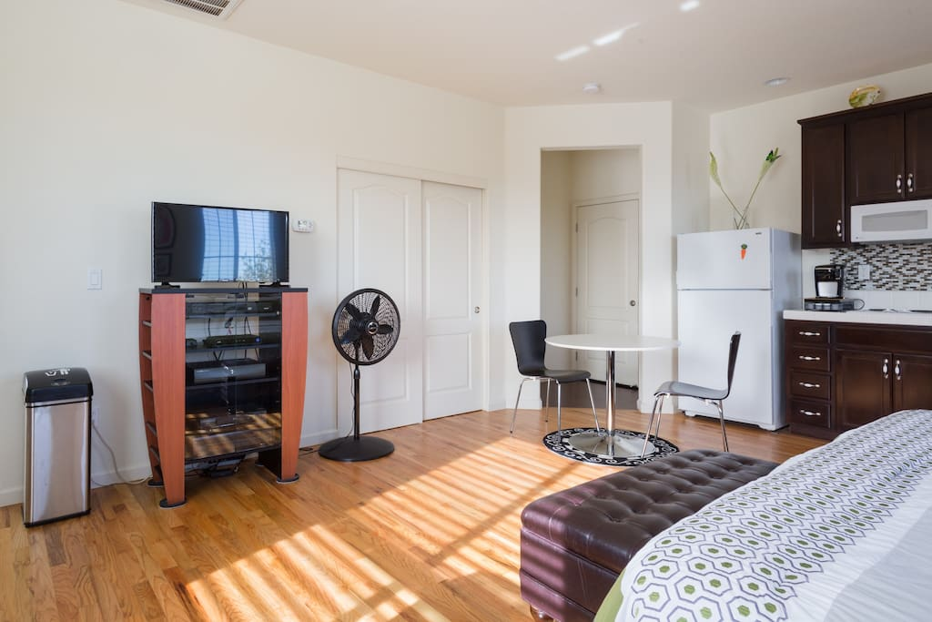 Vacation Sanctuary Gateway To Napa Apartments For Rent In Fairfield California United