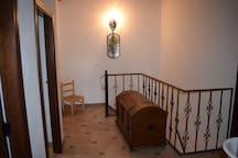1ºandar/1st floor