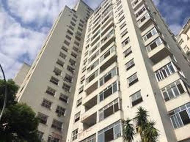 ap top - São Paulo - Departamento