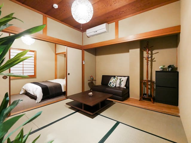 ★New Open★ Sakura Nana Residence 21
