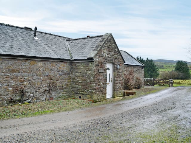 Felstream Cottage (UK3080)