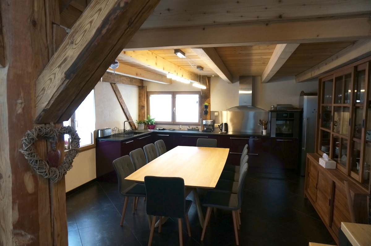 Morzine 2018 (with Photos): Top 20 Morzine Vacation Rentals, Vacation Homes  U0026 Condo Rentals   Airbnb Morzine, Auvergne Rhône Alpes, France