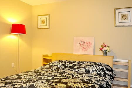 Discounted Rate! One Bedroom Suite