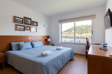 Monte da Guia – Local Guest House