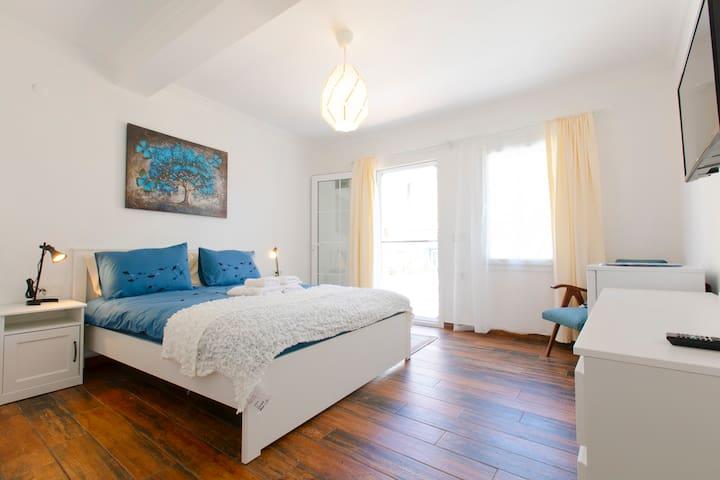 Mavi Pension - Zimmer #2