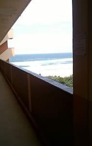 Amanzimtoti Self Catering Apartment at the Beach - Amanzimtoti - Appartamento