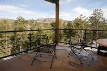 The Sunshine Canyon Shangri-La / 420 friendly