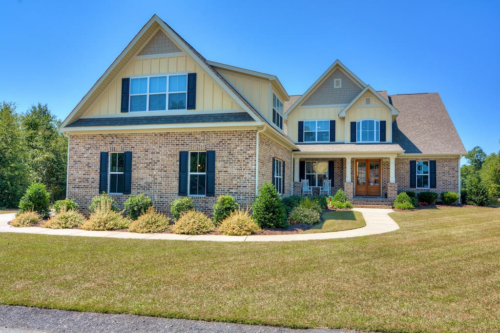 6 bedroom house houses for rent in north augusta south for 6 bed house to rent