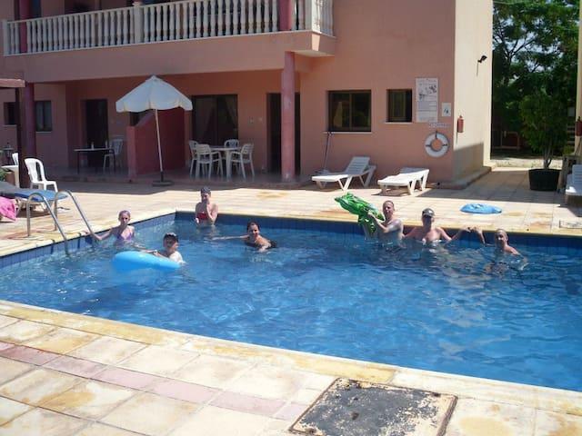 anastasia holiday apartments 10