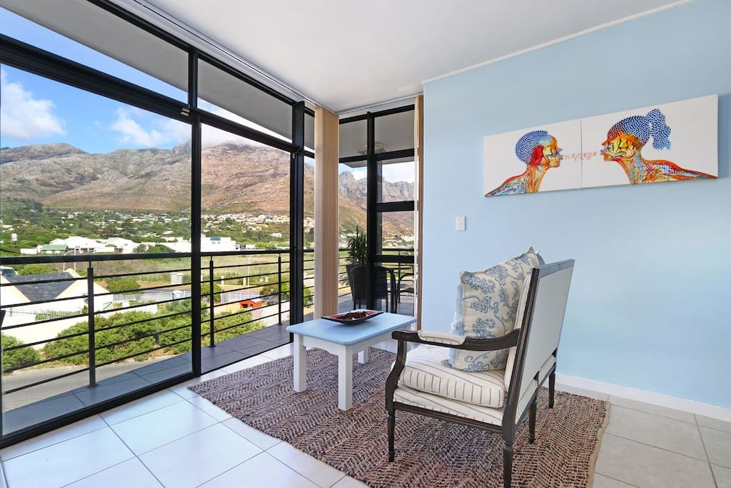 Apartments For Rent In Cape Town South Africa