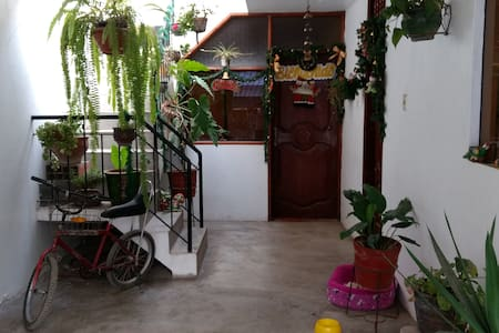 Family House, 10 min from Airport - Distrito de Lima