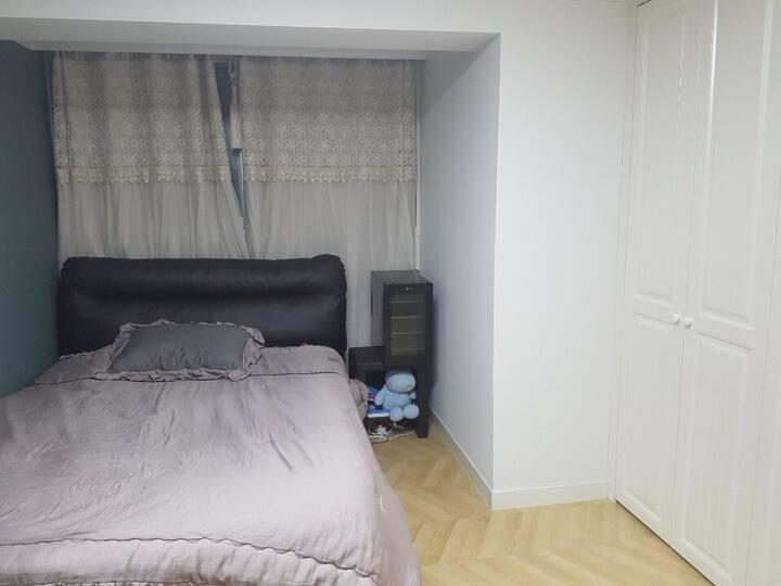 [양재역 5분거리] 서울전지역, 강남일대, 분당 등 접근성 좋은 깔끔하우스