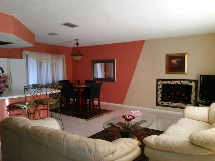Little Paradise In Sunshine State Apartments For Rent In Clearwater Florida United States