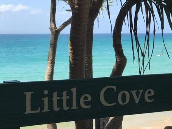 Little Cove Townhouse 2 Pandanus Street 14