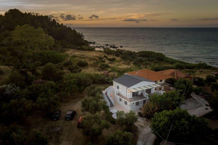 Casa di Mare - Superior Studio
