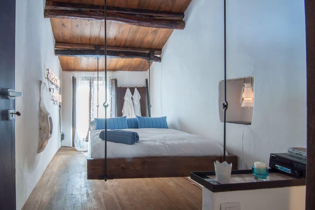 Esclusiva casa privata con jacuzzi e bagno turco appartamenti serviti in affitto a gratteri - Bagno turco roma ...