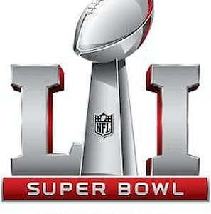 NFL Super Bowl LI ( 51) Tickets - Lakeway