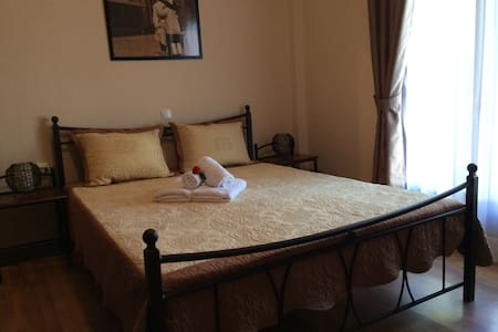 Apartment ideal for family/couple-Dili Apartments