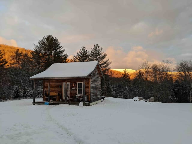 Airbnb® | New Hampshire - Holiday Rentals & Places to Stay