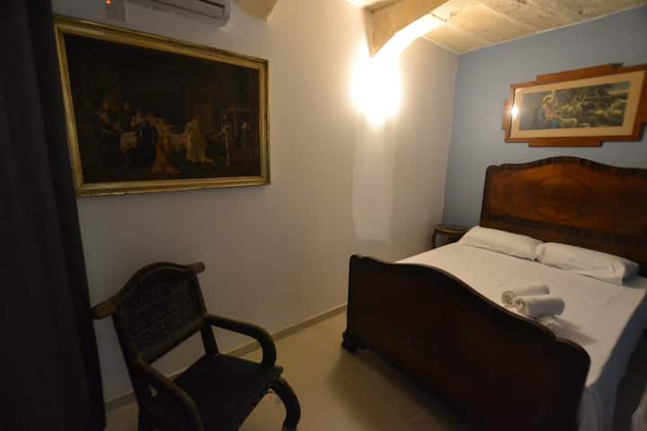 Valletta dream suites - 1 LASCARIS - 2 room apt