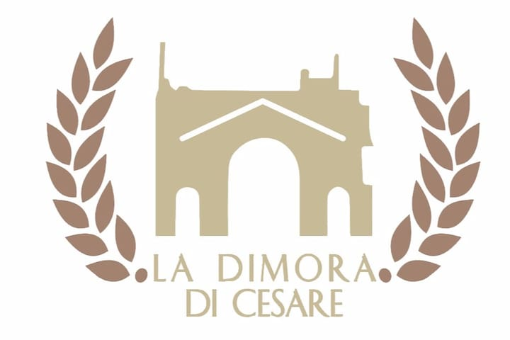 La Dimora di Cesare