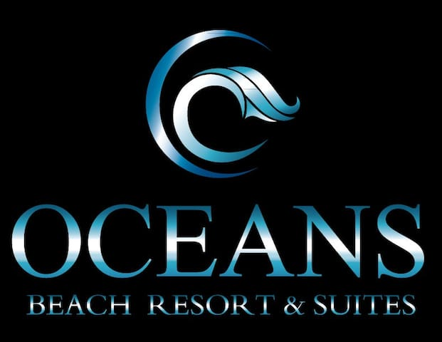 Oceans beach resort Junior APT