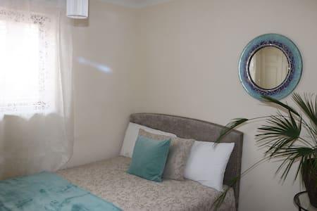 Cozy Room, Right by the Train station - Maidenhead - Apartamento