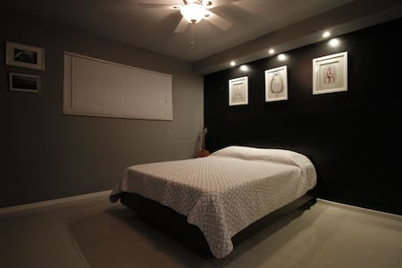 Peaceful and super relaxing Room - Chula Vista - Apartment