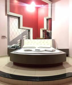 Apartamento em Campinas Próximo Aeroporto