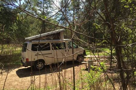 The Top 20 Denver Rv Camper Rentals Airbnb Camper