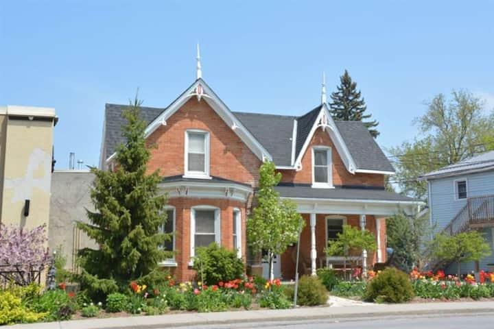 Chapel Street Guest House