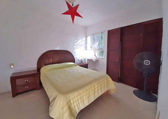 D'Cora suite Vallarta