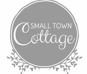 Small Town Cottage 2