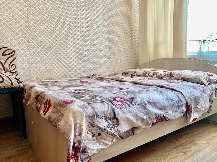 Miracle Apartment Gagarina12
