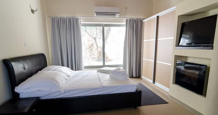 Verga View Luxury Studio (1)