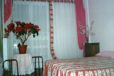 Bed and Breakfast a Viareggio - Viareggio