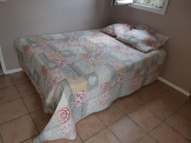 Charmant  appartement F2